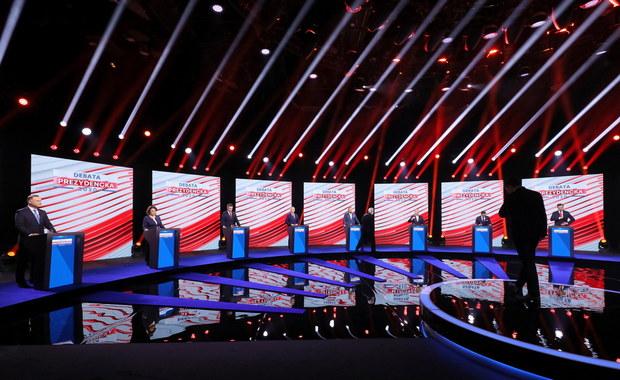 Oświadczenie Kaczyńskiego i Gowina ws. wyborów. Jak komentują to kandydaci na prezydenta?