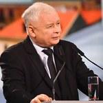 Oświadczenie majątkowe Jarosława Kaczyńskiego. Ponad 100 tys. zł oszczędności