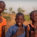 """Oświadczenie w sprawie nowej wersji """"Makumby"""": """"To wołanie o pomoc, o dostrzeżenie tych dzieci"""""""