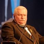 Oświadczenie Wyszkowskiego o przeprosinach: Wałęsa sam się przeprosił