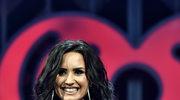 Oświadczyny na koncercie Demi Lovato