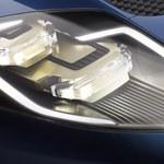 Oświetlenie samochodowe - to będzie prawdziwy przełom