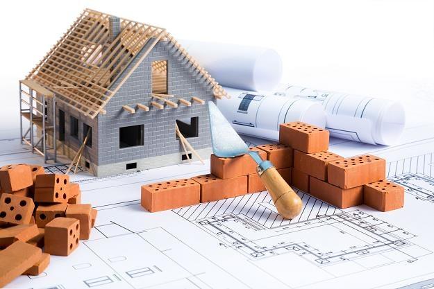 Oszczędności przy budowie domu systemem gospodarczym mogą wynieść od 10 do nawet 20 proc. /©123RF/PICSEL