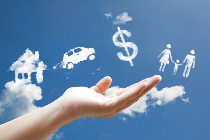 Oszczędź czas i pieniądze przy pomocy kredytu konsolidacyjnego /123RF/PICSEL