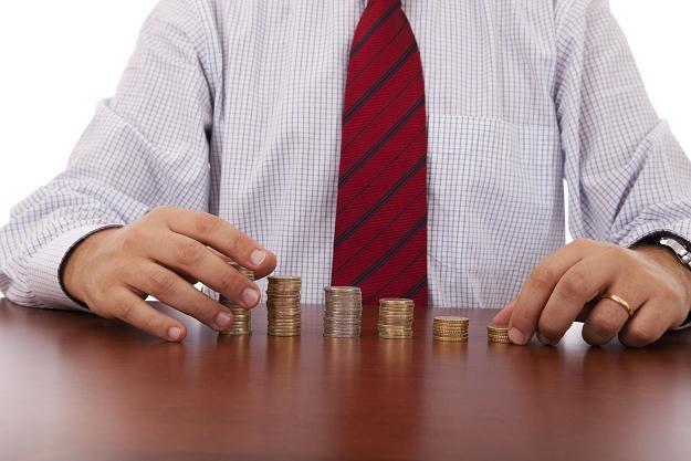Oszczędzaj na emeryturę i zyskaj nawet ponad 1400 zł rocznie /©123RF/PICSEL