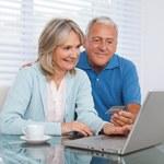 Oszczędzanie emerytalne: kręta droga do sukcesu