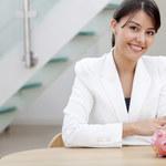 Oszczędzanie: Jak się do tego zabrać, by osiągnąć sukces? (film)