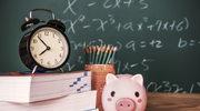Oszczędzanie - poradnik motywacyjny dla opornych