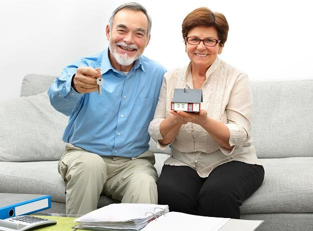 Oszczędzanie to finansowa czarna magia? /©123RF/PICSEL