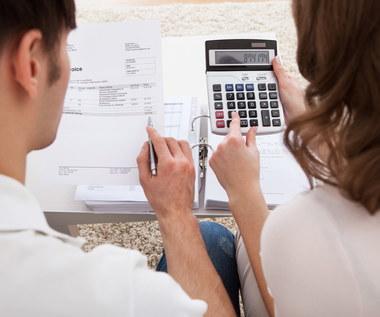 Oszczędzanie w PPK – nie tylko na emeryturę