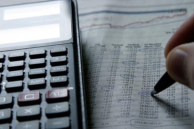 Oszukańcze firmy wyłudzają od przedsiębiorców opłaty /© Panthermedia