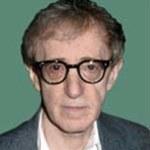 Oszukany Woody Allen?