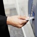 Oszuści drukują fałszywe... bankomaty