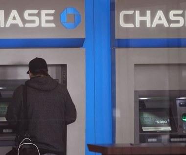 Oszuści wykorzystują drukarki 3D, by okradać bankomaty