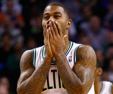 Oszustwa finansowe w NBA? Oskarżono 18 byłych koszykarzy