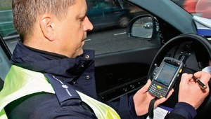 Oszustwa przy rejestracji, sprzedaży, ubezpieczeniu samochodu. Możesz nawet trafić do więzienia