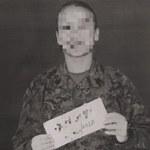 """Oszustwo na """"amerykańską żołnierkę"""". Mężczyzna stracił 50 tysięcy"""