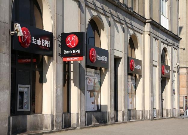 Oszzędności: Bank BPH oczekuje oszczędności ok. 200 mln zł rocznie /©123RF/PICSEL