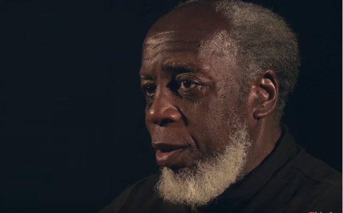 Otis Johnson /YouTube