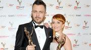 """Oto Aktorka i Aktor Roku! To ich najbardziej kochają Czytelnicy """"Tele Tygodnia""""..."""