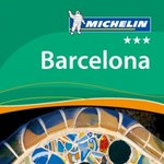 Oto Barcelona...