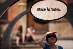 Oto, co znajdziesz na straganach na Jarmarku św. Dominika!