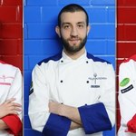 "Oto finaliści ""Hell's Kitchen"""