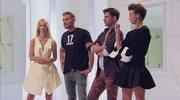 Oto, jak ważą się losy uczestników Top Model
