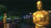 Oto kto znalazł się wśród prezenterów tegorocznych Oscarów