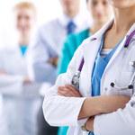 Oto liderzy zmian w ochronie zdrowia
