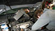 Oto najgorsze silniki Diesla. Wpędzą cię w kłopoty!
