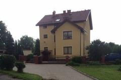 Oto najkrótsza ulica w Polsce. Ma 25 metrów!