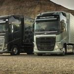 Oto najlepsza ciężarówka na świecie!