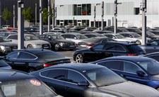 0007MIFEWHNVGNVH-C307 Oto najlepsze samochody używane. Są zaskoczenia!
