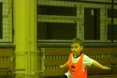 Oto najmłodsi fani piłki nożnej. Zdjęcia słuchaczy RMF FM