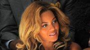 Oto najpiękniejsza kobieta świata