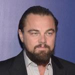 Oto nowa dziewczyna Leonardo DiCaprio!