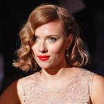 Oto nowy facet Scarlett Johansson
