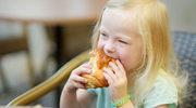 Oto objawy trwałej nietolerancji glutenu u dzieci
