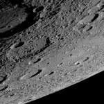 Oto pierwsze obrazy tajemniczej planety Merkury z sondy BepiColombo [WIDEO]