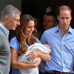 Oto Royal Baby!
