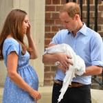 Oto Royal Baby!