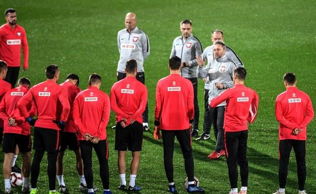 Oto terminarz Polaków w eliminacjach do Euro 2020