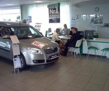 Oto ulubione samochody polskich kierowców!