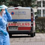 Oto wąskie gardło polskiej służby zdrowia