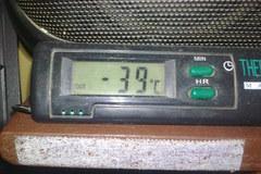 Oto zdjęcia Waszych termometrów!
