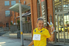 Oto zwycięzcy Mini Silesia Marathonu!