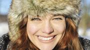 Otocz swoje włosy opieką, czyli zimowa pielęgnacja z Pantene Pro-V