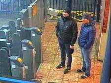 """Otrucie Skripala: May o działaniu za zgodą Kremla. Doradca Putina """"nie rozumie"""""""