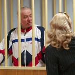 Otruty jak Litwinienko? Były rosyjski szpieg i jego córka są w stanie krytycznym